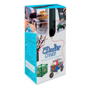3doodler Create 3D Druckstift
