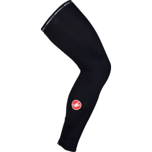 Castelli UPF 50+ Light Leg Sleeves