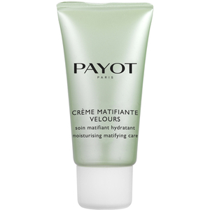 PAYOT Hydrating Mattifying Cream -mattapintainen kosteusvoide, 50ml