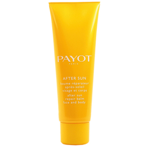 Bálsamo Reparador After Sun Baume Réparateur de PAYOT 125 ml