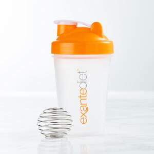 Exante Shaker Bottle 14oz.