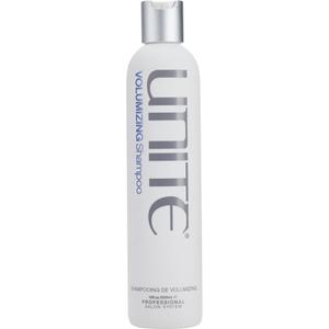 Unite Volumizing Shampoo 10oz