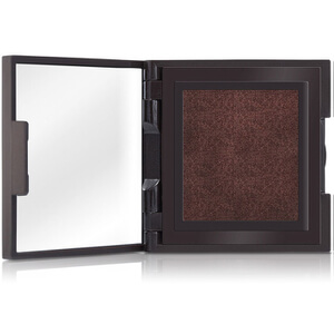 Laura Mercier Luster Eye Colour - Gold Dust