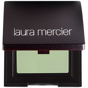 Laura Mercier Matte Eye Colour - Moss