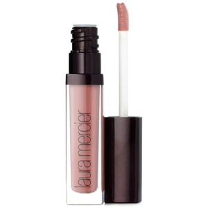 Laura Mercier Lip Glace Bare Blush
