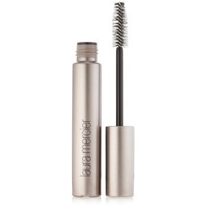 Laura Mercier Faux Lash Mascara - Black