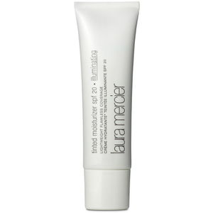 Laura Mercier Ilminating Tinted Moisturiser - Warm Radiance