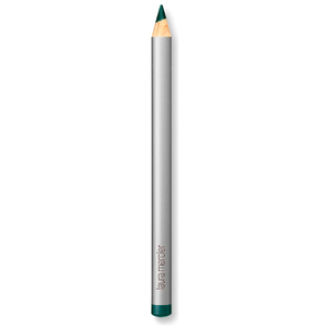 Laura Mercier Kohl Eye Pencil Black Turq
