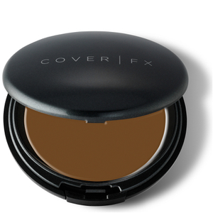 Cover FX Total Cover Cream - N120