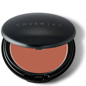 Cover FX Total Cover Cream - P110