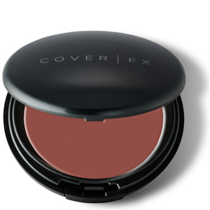 Cover FX Total Cover Cream - P125