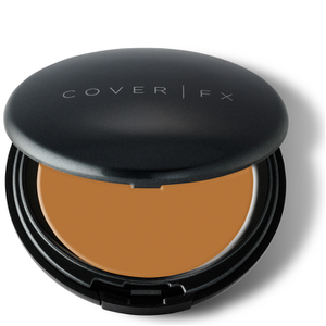 Cover FX Total Cover Cream - G90