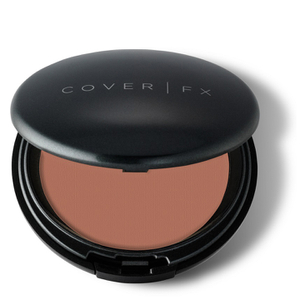 Cover FX Pressed Mineral Foundation - P100