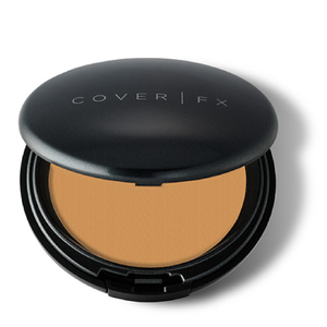 Cover FX Pressed Mineral Foundation - G+60