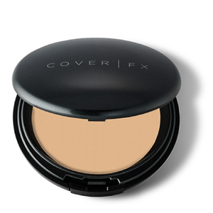Cover FX Natural Finish Foundation - G+40