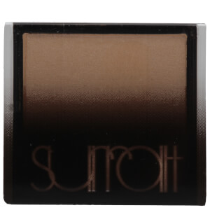 Surratt Artistique Eyeshadow - Griége