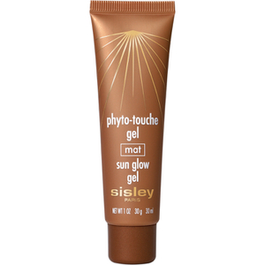 Sisley Sun Glow Gel Mat 30ml