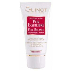 Guinot Masque Pur Equilibre
