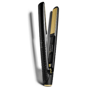 ghd Gold Series Classic Uk