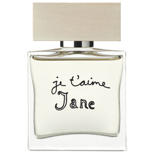 Bella Freud Je T'Aime Jane Edp