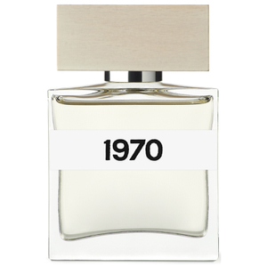 Bella Freud 1970 Edp