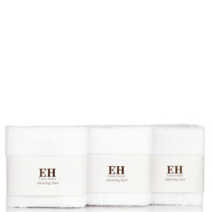 Emma Hardie Professional Cleansing Cloths (3 Pack)