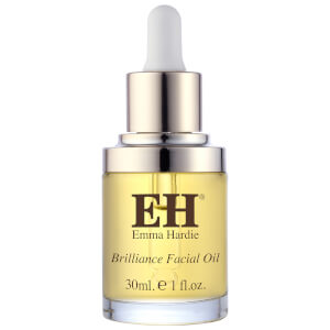 Emma Hardie Brilliance Facial Oil 30 ml
