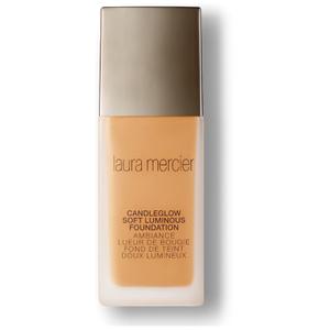 Laura Mercier Candleglow Soft Luminous Foundation - Butterscotch