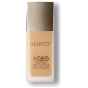 Laura Mercier Candleglow Soft Luminous Foundation - Dusk