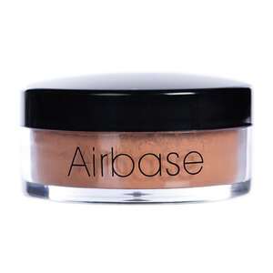 Airbase HD Micro Powder - Bronze and Contour 25g
