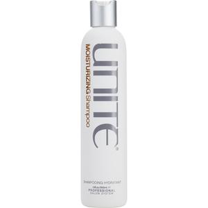 Unite Moisturizing Shampoo 10oz