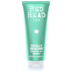 TIGI Bed Head Totally Beachin Mellow After-Sun Conditioner -hoitoaine (200ml)