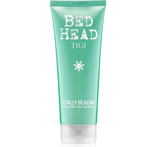 Condicionador After-Sun da TIGI, Bed Head Totally Beachin Mellow (200 ml)