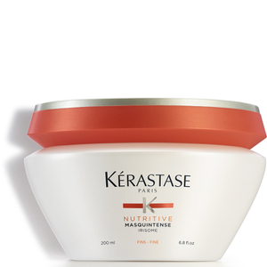 Kérastase Nutritive Masquintense Cheveux Fins (for Fine Hair) 200 ml