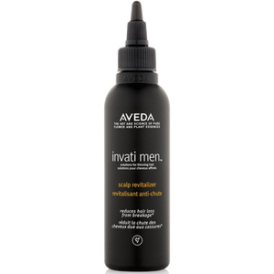 Aveda Invati Men's Scalp Revitaliser Treatment (125ml)