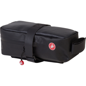 Castelli XL Undersaddle Bag