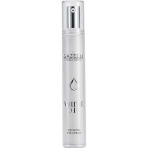 Gazelli Reviving Eye Cream with Triple Youth Complex 15ml