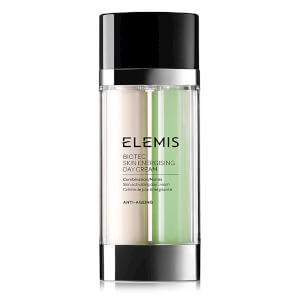 Elemis BIOTEC Combination Energising Day Cream 30ml: Image 1