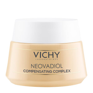 VICHY Neovadiol Compensating Complex Advanced Replenishing Care Normal/Combination Skin 50ml