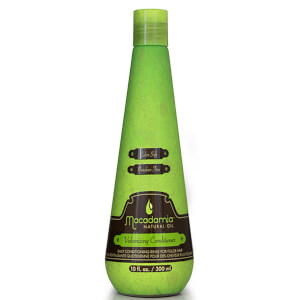 Macadamia Natural Oil Volumising Conditioner 300ml