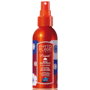 Phyto Phytoplage Original Sun Oil Limited Edition 100 ㎖