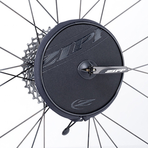 Zipp Wheel Protector Board - Pair