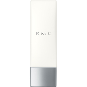 RMK Long Lasting UV Protection Primer 30ml