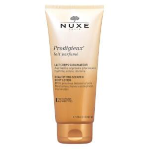 Loción corporal Prodigieux de NUXE 200 ml