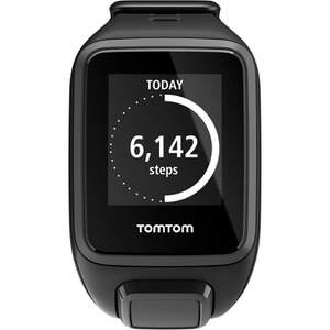 TomTom Spark Fit Sports Watch