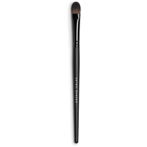 bareMinerals Detail Shader Eyeshadow Brush -litteä luomivärisivellin