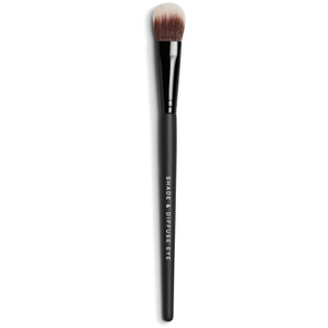 bareMinerals Shade and Diffuse Eye Brush
