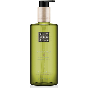 Rituals The Ritual of Dao Hand Wash (300 ml)