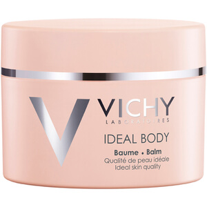 Baume Ideal Body Vichy 200 ml