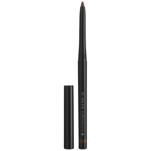 Illamasqua Hypnotica Slick Stick 0.25g - Dream
